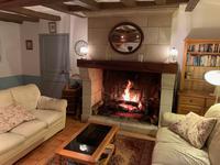 Maison à vendre à CHENEHUTTE TREVES CUNAULT en Maine et Loire - photo 5