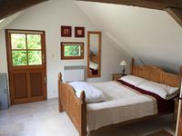 Maison à vendre à CHENEHUTTE TREVES CUNAULT en Maine et Loire - photo 4