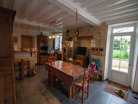 French property for sale in AIGNERVILLE, Calvados - €408,900 - photo 6