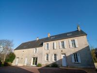 French property, houses and homes for sale in AIGNERVILLE Calvados Normandy