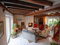 French property for sale in AIGNERVILLE, Calvados - €408,900 - photo 2