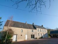 French property for sale in AIGNERVILLE, Calvados - €408,900 - photo 3