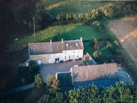 French property, houses and homes for sale inAIGNERVILLECalvados Normandy