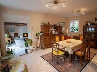 French property for sale in AIGNERVILLE, Calvados - €408,900 - photo 4