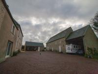 French property for sale in AIGNERVILLE, Calvados - €408,900 - photo 5
