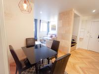 French property for sale in PARIS XVI, Paris - €645,000 - photo 3