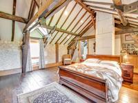 French property for sale in CHAMPEAUX ET LA CHAPELLE POMMI, Dordogne - €636,000 - photo 7