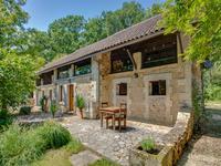 French property for sale in CHAMPEAUX ET LA CHAPELLE POMMI, Dordogne - €636,000 - photo 6