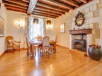 French property for sale in CHAMPEAUX ET LA CHAPELLE POMMI, Dordogne - €636,000 - photo 8