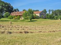 French property for sale in CHAMPEAUX ET LA CHAPELLE POMMI, Dordogne - €636,000 - photo 11