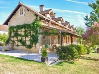 French property for sale in CHAMPEAUX ET LA CHAPELLE POMMI, Dordogne - €636,000 - photo 4