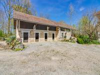 French property for sale in CHAMPEAUX ET LA CHAPELLE POMMI, Dordogne - €636,000 - photo 5