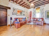 French property for sale in CHAMPEAUX ET LA CHAPELLE POMMI, Dordogne - €636,000 - photo 9
