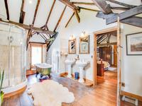 French property for sale in CHAMPEAUX ET LA CHAPELLE POMMI, Dordogne - €636,000 - photo 10