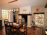 French property for sale in CUBJAC, Dordogne - €365,700 - photo 6