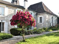 French property for sale in CUBJAC, Dordogne - €365,700 - photo 2