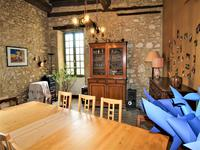 French property for sale in CUBJAC, Dordogne - €362,250 - photo 5