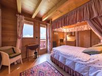 French property for sale in LES CONTAMINES MONTJOIE, Haute Savoie - €1,500,000 - photo 9