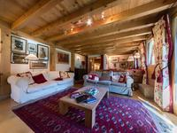 French property for sale in LES CONTAMINES MONTJOIE, Haute Savoie - €1,500,000 - photo 4