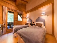 French property for sale in LES CONTAMINES MONTJOIE, Haute Savoie - €1,500,000 - photo 10