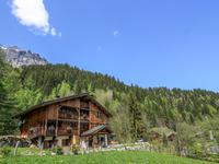 houses and homes for sale inLES CONTAMINES MONTJOIEHaute_Savoie French_Alps