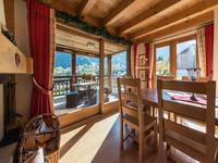 French property for sale in LES CONTAMINES MONTJOIE, Haute Savoie - €1,500,000 - photo 5