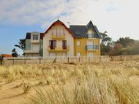 French property, houses and homes for sale inCHATELAILLON PLAGECharente_Maritime Poitou_Charentes