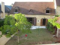 French property, houses and homes for sale inST JULIEN DE LAMPONDordogne Aquitaine