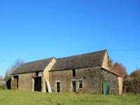 French property, houses and homes for sale inCIRALOrne Normandy