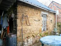 French property for sale in LA CARNEILLE, Orne - €71,500 - photo 2