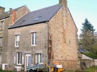 French property, houses and homes for sale inLA CARNEILLEOrne Normandy
