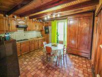French property for sale in ADRIERS, Vienne - €205,200 - photo 6