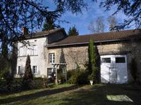 French property, houses and homes for sale inLA GONTERIE BOULOUNEIXDordogne Aquitaine