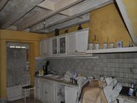 French property for sale in LA GONTERIE BOULOUNEIX, Dordogne - €214,000 - photo 3