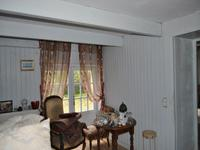 French property for sale in LA GONTERIE BOULOUNEIX, Dordogne - €214,000 - photo 6