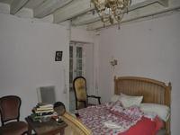 French property for sale in LA GONTERIE BOULOUNEIX, Dordogne - €214,000 - photo 4
