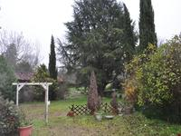 French property for sale in LA GONTERIE BOULOUNEIX, Dordogne - €214,000 - photo 9