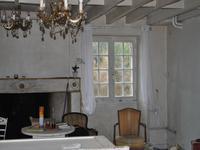 French property for sale in LA GONTERIE BOULOUNEIX, Dordogne - €214,000 - photo 2