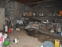 French property for sale in LA GONTERIE BOULOUNEIX, Dordogne - €214,000 - photo 8