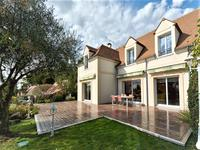 French property, houses and homes for sale inCORMEILLES EN PARISISVal_d_Oise Ile_de_France