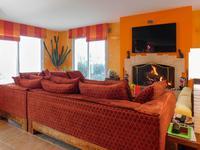 French property for sale in CORMEILLES EN PARISIS, Val d Oise - €775,000 - photo 4