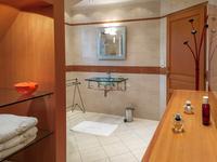 French property for sale in CORMEILLES EN PARISIS, Val d Oise - €775,000 - photo 9