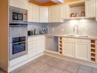 French property for sale in CORMEILLES EN PARISIS, Val d Oise - €775,000 - photo 5