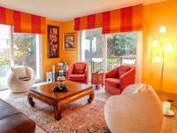 French property for sale in CORMEILLES EN PARISIS, Val d Oise - €775,000 - photo 2