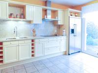 French property for sale in CORMEILLES EN PARISIS, Val d Oise - €775,000 - photo 6