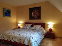 French property for sale in CORMEILLES EN PARISIS, Val d Oise - €775,000 - photo 7