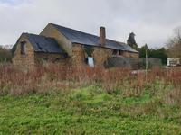 French property for sale in ST MICHEL ET CHANVEAUX, Maine et Loire - €74,800 - photo 4