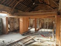 French property for sale in ST MICHEL ET CHANVEAUX, Maine et Loire - €74,800 - photo 2