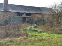 French property for sale in ST MICHEL ET CHANVEAUX, Maine et Loire - €74,800 - photo 7