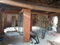 French property for sale in ST MICHEL ET CHANVEAUX, Maine et Loire - €74,800 - photo 3